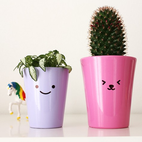 kawaii-planter-diy-4