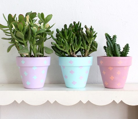 kawaii-planter-diy-5