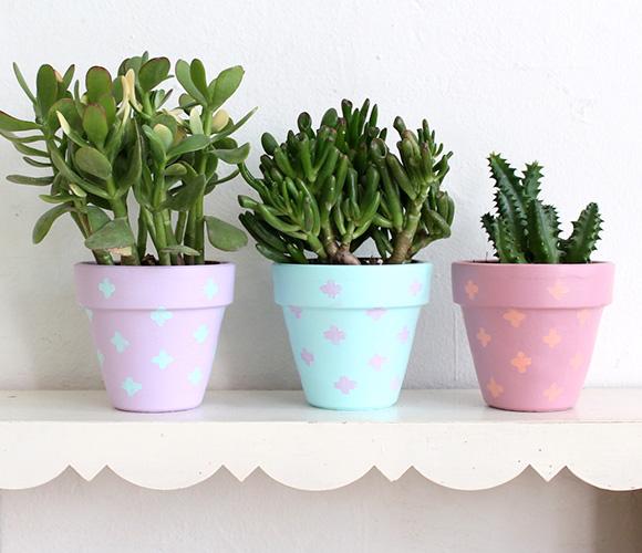 kawaii-planter-diy-5