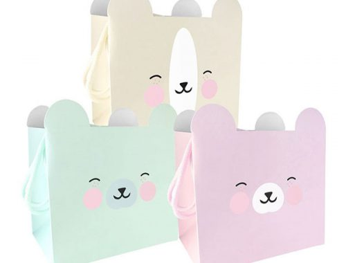 kawaii squishy grab bag