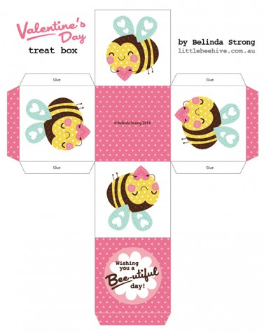kawaii-valentines-printable-3