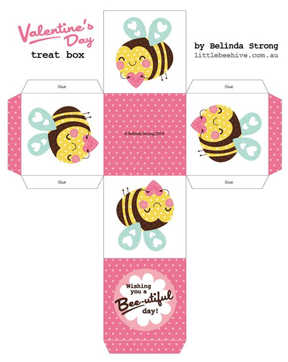 kawaii-valentines-printable-3