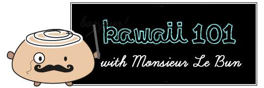 kawaii101