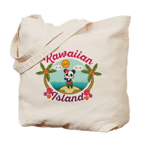 kawaiian island