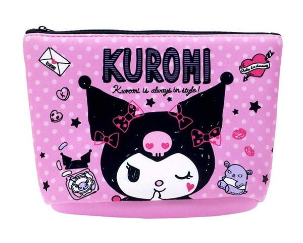 Kuromi shop EU