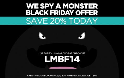 lm-black-friday