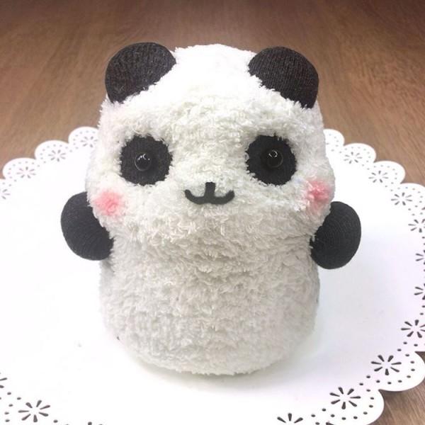 maqaroon-panda