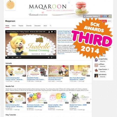 maqaroon-youtube
