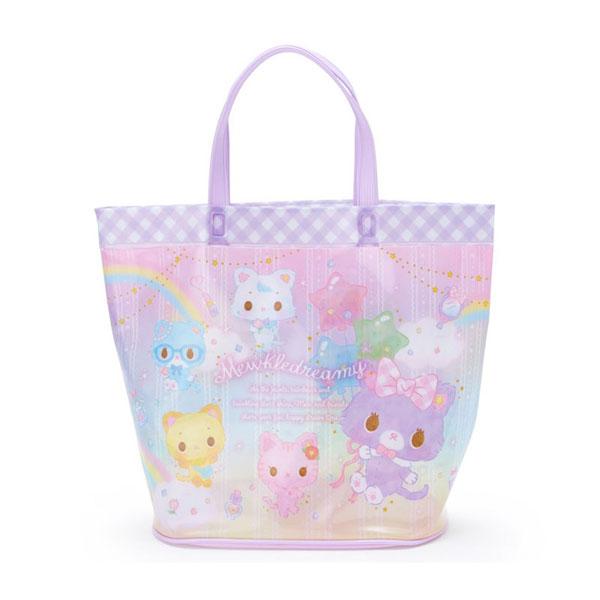 Mewkledreamy bag