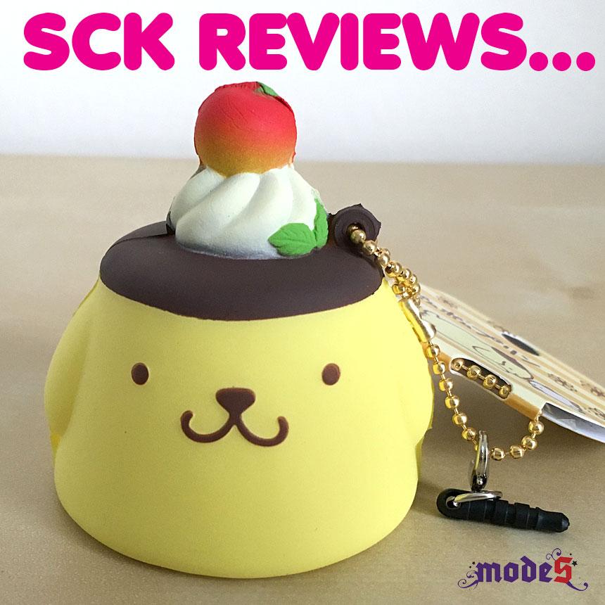 modes4u review