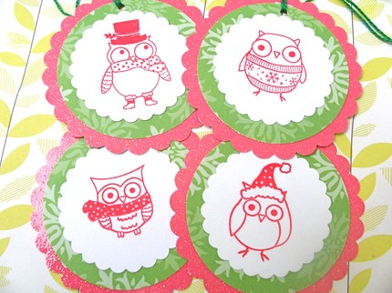 owltags
