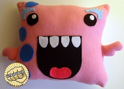 Kawaii Cushions! - Super Cute Kawaii!!