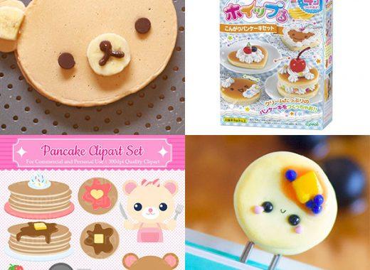 Kawaii Food Recipes Archives Super Cute Kawaii