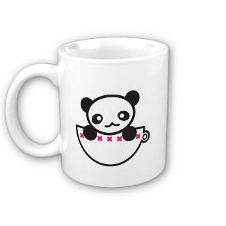 panda_cup_mug-p1685230819297104182gq82_325