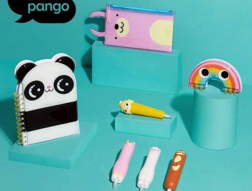pango productions kawaii stationery discount