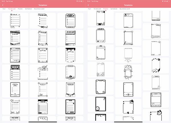 Phomemo Mini Label Printers Review