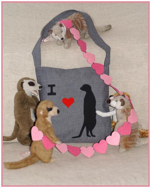 my-meerkat
