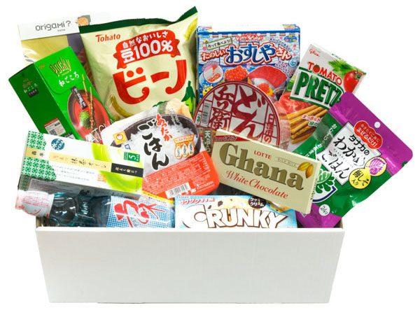 premium-pop-culture-box