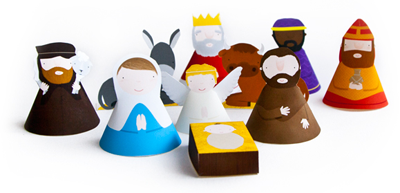 printable-nativity-set