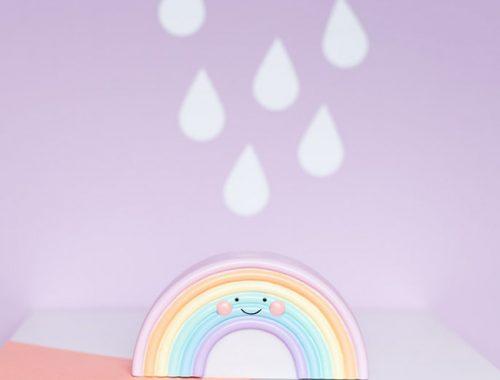 rainbow-for-social-media