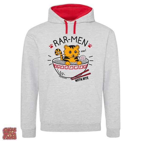 kawaii hoodies