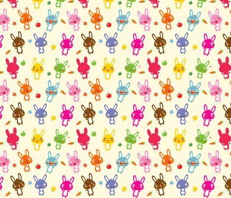 rrrrrrrrfunny-bunny-rainbow2_shop_preview