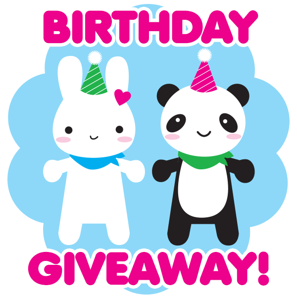 sck-birthday-giveaway