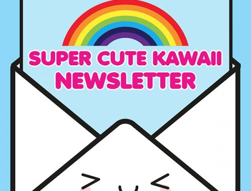 SCK newsletter