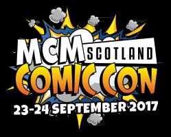 MCM Scotland