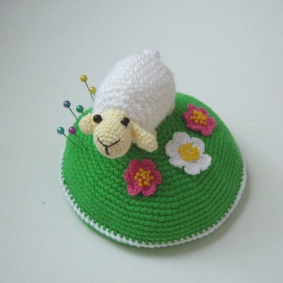 sheeples