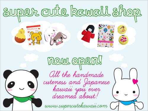shop-ad
