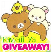 kawaii ya