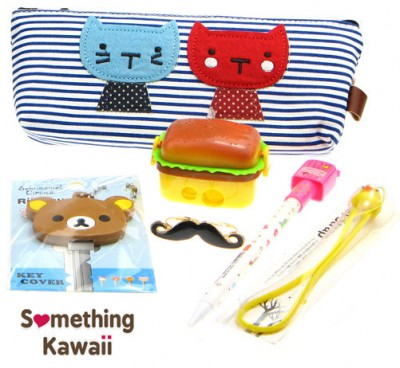 somethingkawaii-giveaway-400x368