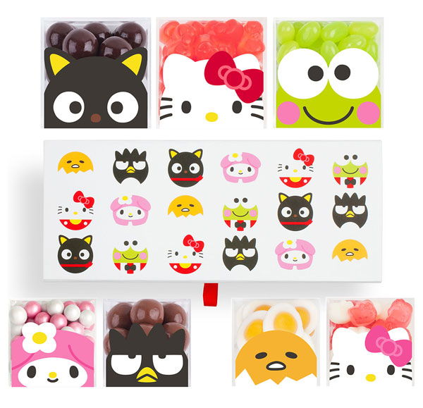 sugarfina sanrio candy
