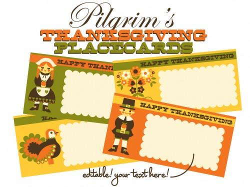 thanksgiving-e1321092055149