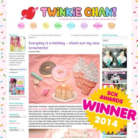 twinkieblog
