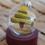 washi tape ornaments 2