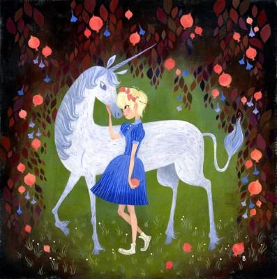 wwa_unicorn2_BrigetteB_pome