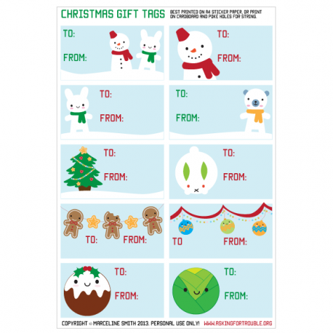 xmas-gift-tags