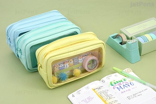 Ita Bag Pencil Cases