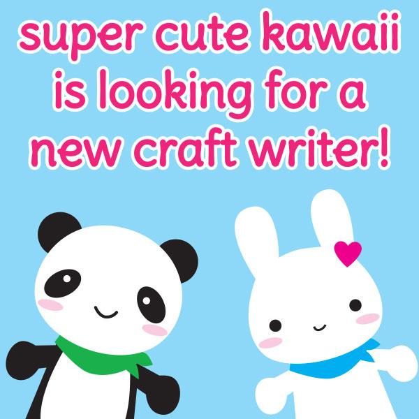 craft writer